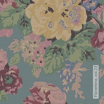 Price:75,60 EUR - Kollektion(en): - Flowers