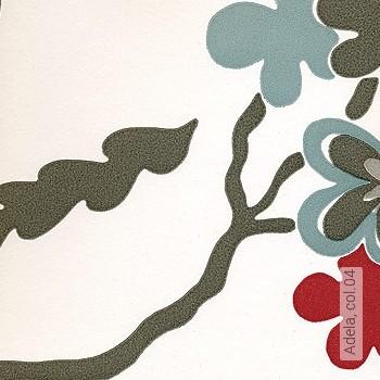 Price:46,97 EUR - Kollektion(en): - Flowers