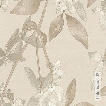 Price:63,70 EUR - Kollektion(en): - Foliage