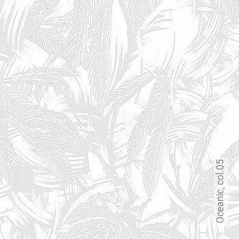 Price:53,54 EUR - Kollektion(en): - Foliage