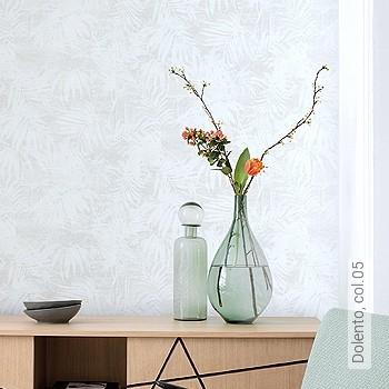 Price:39,20 EUR - Kollektion(en): - Foliage