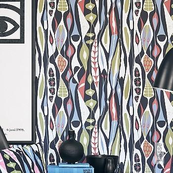 Preis:59,90 EUR - Kollektion(en): - Formen - NEUE Tapeten