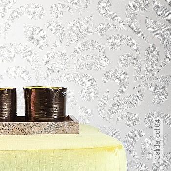 Preis:64,95 EUR - Kollektion(en): - Formen - NEUE Tapeten