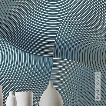 Preis:94,95 EUR - Kollektion(en): - FotoTapete - 3D Tapeten
