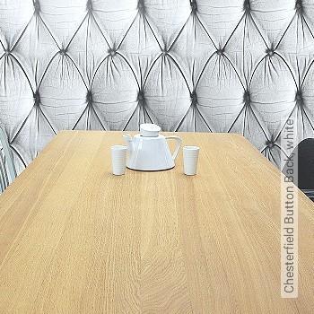 Preis:173,34 EUR - Kollektion(en): - FotoTapete - 3D Tapeten