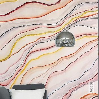 Preis:252,55 EUR - Kollektion(en): - FotoTapete - Abwaschbare Tapeten
