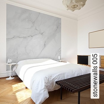 Preis:245,00 EUR - Kollektion(en): - FotoTapete - Abwaschbare Tapeten