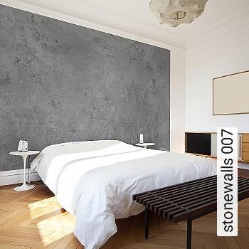 Preis:386,00 EUR - Kollektion(en): - FotoTapete - Abwaschbare Tapeten