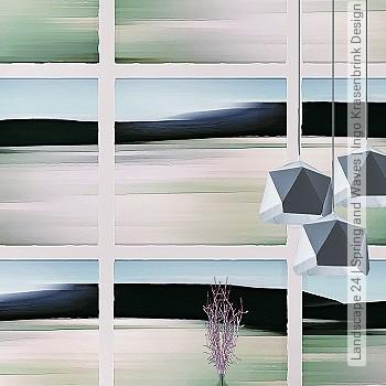Preis:297,55 EUR - Kollektion(en): - FotoTapete - Abwaschbare Tapeten