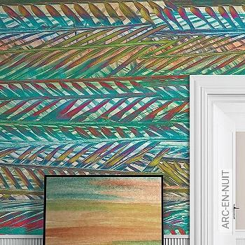 Preis:438,50 EUR - Kollektion(en): - FotoTapete - Abwaschbare Tapeten