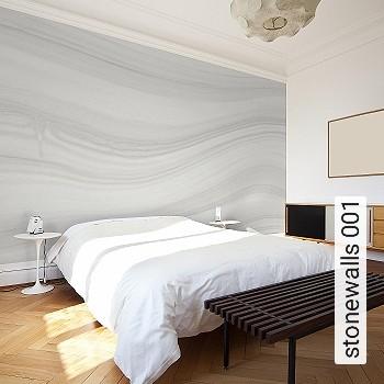 Preis:499,00 EUR - Kollektion(en): - FotoTapete - Abwaschbare Tapeten