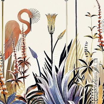 Preis:219,00 EUR - Kollektion(en): - FotoTapete - Animal Print