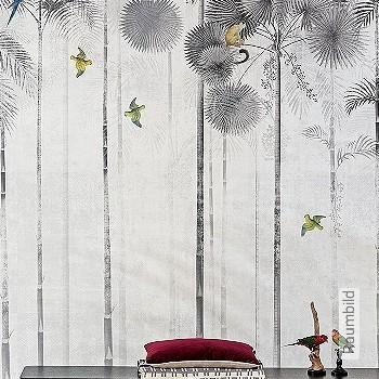 Preis:146,00 EUR - Kollektion(en): - FotoTapete - Anthrazit
