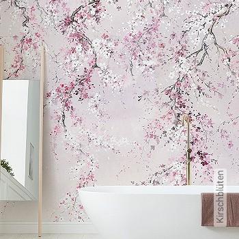Preis:119,90 EUR - Kollektion(en): - FotoTapete - Badezimmer