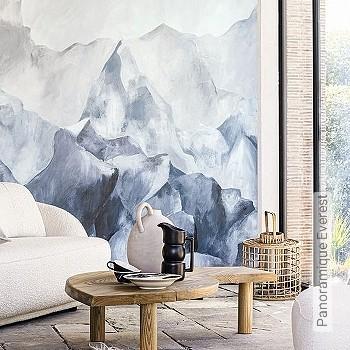 Preis:445,10 EUR - Kollektion(en): - FotoTapete - Berge