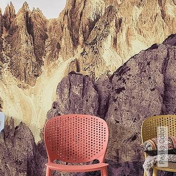 Preis:189,90 EUR - Kollektion(en): - FotoTapete - Berge