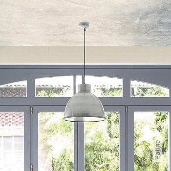Preis:252,55 EUR - Kollektion(en): - FotoTapete - Beton - EN15102/EN13501.B-s1 d0 - Farbverlauf - Creme - Abwaschbare Tapeten