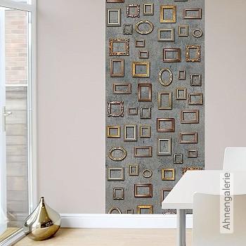 Preis:89,00 EUR - Kollektion(en): - FotoTapete - Beton