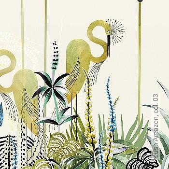 Preis:219,00 EUR - Kollektion(en): - FotoTapete - Blumen