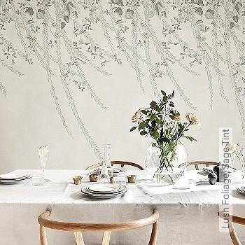 Preis:378,30 EUR - Kollektion(en): - FotoTapete - Blumen