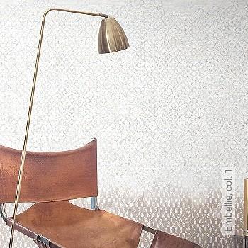 Preis:468,00 EUR - Kollektion(en): - FotoTapete - Casamance