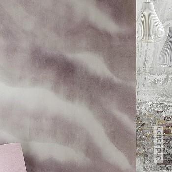 Preis:296,25 EUR - Kollektion(en): - FotoTapete - Changierend - EN15102/EN13501.B-s1 d0 - Tapeten in Lila - Farbverlauf - Abwaschbare Tapeten