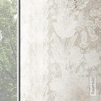 Preis:101,75 EUR - Kollektion(en): - FotoTapete - Creme