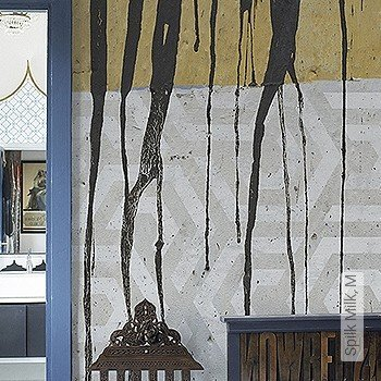Preis:590,00 EUR - Kollektion(en): - FotoTapete - EN15102/EN13501.B-s1 d0 - Moderne Tapeten