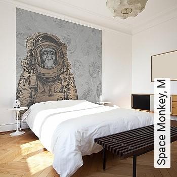 Preis:579,00 EUR - Kollektion(en): - FotoTapete - EN15102/EN13501.B-s1 d0 - Moderne Tapeten
