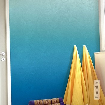 Preis:149,00 EUR - Kollektion(en): - FotoTapete - Farbverlauf - Wandklebetechnik - Abwaschbare Tapeten