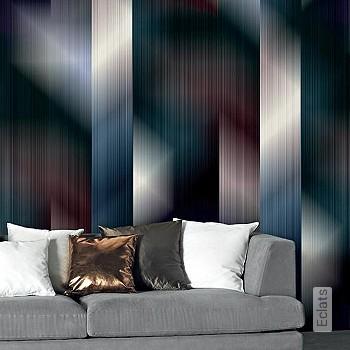 Preis:252,55 EUR - Kollektion(en): - FotoTapete - Farbverlauf - Wandklebetechnik - Abwaschbare Tapeten