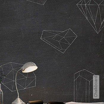 Preis:233,00 EUR - Kollektion(en): - FotoTapete - Formen