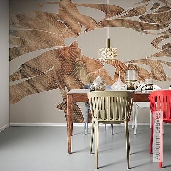 Preis:189,90 EUR - Kollektion(en): - FotoTapete - Formen