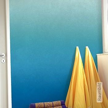 Preis:149,00 EUR - Kollektion(en): - FotoTapete - FotoTapete - Farbverlauf - Abwaschbare Tapeten