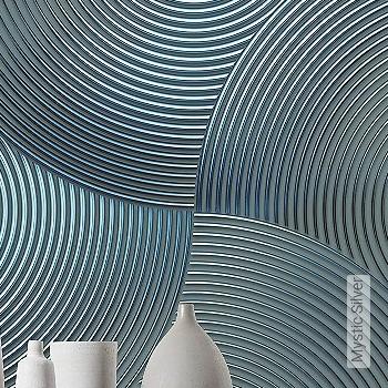 Preis:94,95 EUR - Kollektion(en): - FotoTapete - FotoTapete - Formen