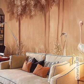 Preis:728,00 EUR - Kollektion(en): - FotoTapete - Fresco