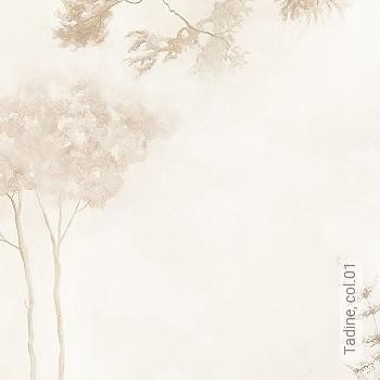 Preis:2.186,00 EUR - Kollektion(en): - FotoTapete - Fresco