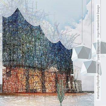 Preis:198,37 EUR - Kollektion(en): - FotoTapete - Gebäude