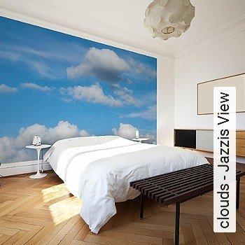 Preis:489,65 EUR - Kollektion(en): - FotoTapete - Gegenstände