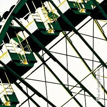 Preis:320,00 EUR - Kollektion(en): - FotoTapete - Gelb - EN15102/EN13501.B-s1 d0 - Gute Lichtbeständigkeit