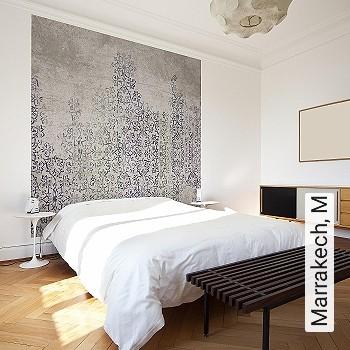 Preis:590,00 EUR - Kollektion(en): - FotoTapete - Gerader Ansatz