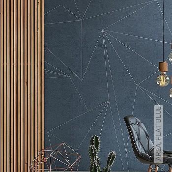 - Kollektion(en): - FotoTapete - Grafische Tapeten
