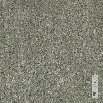 Preis:34,95 EUR - Kollektion(en): - FotoTapete - Grundton metallic