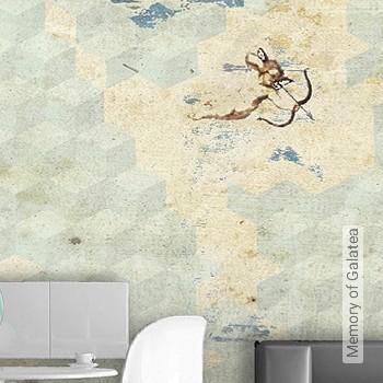 Preis:428,75 EUR - Kollektion(en): - FotoTapete - Gute Lichtbeständigkeit - Abwaschbare Tapeten - Moderne Tapeten