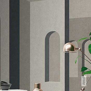 Preis:465,00 EUR - Kollektion(en): - FotoTapete - Gute Lichtbeständigkeit - Gebäude - Moderne Tapeten