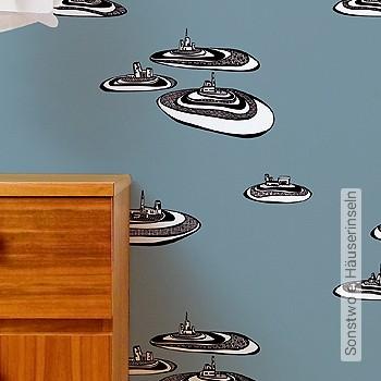Preis:139,00 EUR - Kollektion(en): - FotoTapete - Gute Lichtbeständigkeit - Gebäude - Moderne Tapeten