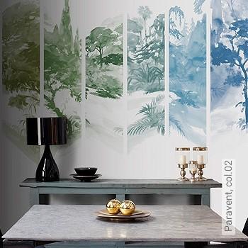 Preis:604,46 EUR - Kollektion(en): - FotoTapete - Gute Lichtbeständigkeit - Großmotiv