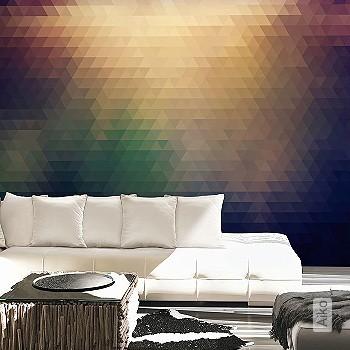 Preis:874,80 EUR - Kollektion(en): - FotoTapete - Gute Lichtbeständigkeit - Großmotiv