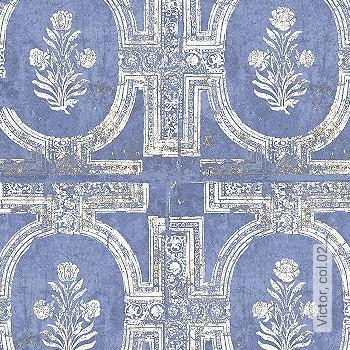 Preis:128,62 EUR - Kollektion(en): - FotoTapete - Gute Lichtbeständigkeit - Hellblau - Moderne Tapeten