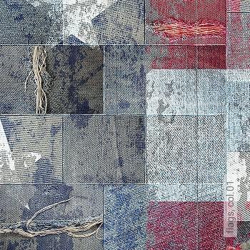 Preis:343,00 EUR - Kollektion(en): - FotoTapete - Gute Lichtbeständigkeit - Jeans - Moderne Tapeten